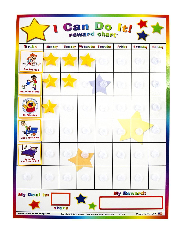 sticker chart.jpg
